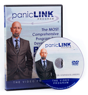 PanicLINK Video